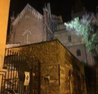 Verona - Muzee. Obiective si atractii turistice.