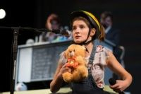 Program Teatrul Tineretului Piatra Neamt
