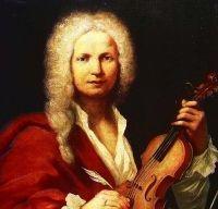 Curentul artistic baroc si arta muzicii