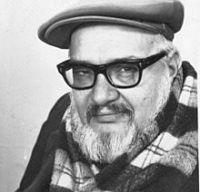 Vlad Musatescu