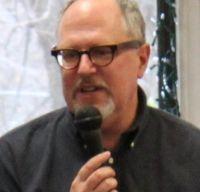William Joyce