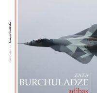 Zaza Burchuladze