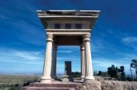 Zhelaizhai - zestre romana extraordinara descoperita intr-un sat din China