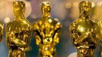 Premiile Oscar 2021 – lista castigatorilor