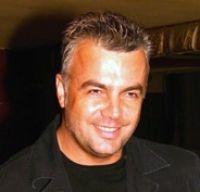 Adrian Enache, Romanian singer
