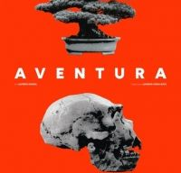 Aventura de Alfredo Sanzol – premiera la Teatrul Tineretului Piatra Neamt