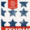 Lansare Fenomenul Trump si America profunda de Mihai Neamtu