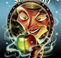 Opera Comica pentru Copii anunta castigatorii concursului aniversar