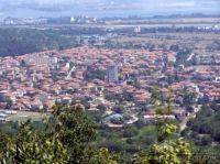 Aksakovo, Bulgaria