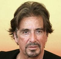 Five Al Pacino Facts
