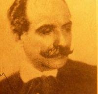 Alexandru Stamatiad