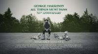 "Albumul ""All Things Must Pass"" va fi relansat intr-o editie de colectie"