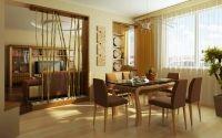 Amenajari interioare in stil eco