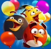 10 Facts About Angry Birds