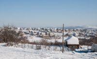 Antonovo, Bulgaria