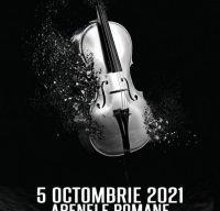 Apocalyptica in concert la Cluj-Napoca si Bucuresti