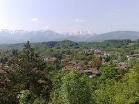 Aprilti, Bulgaria