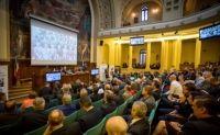Academia de Stiinte Economice, 105 ani de la constituire