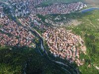 Asenovgrad, Bulgaria