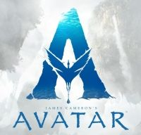 Avatar 2 va fi lansat in 2022