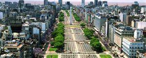 Recorduri urbane
