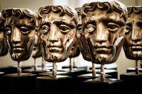"""""""Nomadland"""" este marele castigator al Premiilor BAFTA 2021"""
