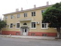 Balgarovo, Bulgaria