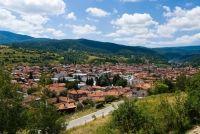 Batak, Bulgaria
