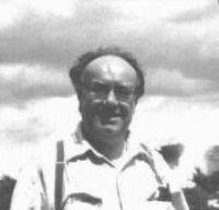 Eugenio Battisti