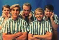 The Beach Boys - Five Facts About