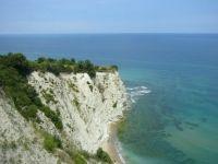 Beala, Bulgaria