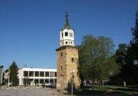 Beala Cerkva, Bulgaria