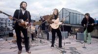 """Lansarea documentarului """"The Beatles: Get Back"""" a fost amanata pentru 2021"""