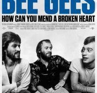 S-a lansat primul trailer al noului documentar despre trupa Bee Gees