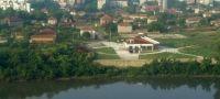 Belene, Bulgaria