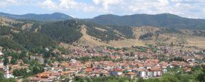 Belita Bulgaria