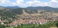 Belita, Bulgaria