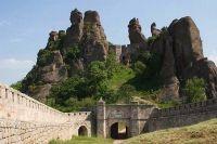 Belogradcik, Bulgaria