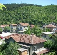 Belovo, Bulgaria