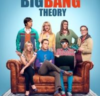 Ce (poate) nu stiati despre serialul Teoria Big Bang