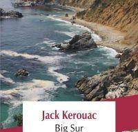 Big Sur de Jack Kerouac