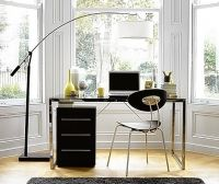 Piese de mobilier pentru biroul de acasa