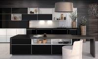 Noi tendinte in designul de mobilier