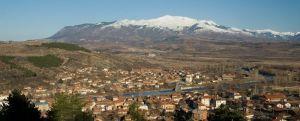 Bobosevo Bulgaria