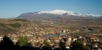Bobosevo, Bulgaria