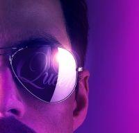 Bohemian Rhapsody castiga Globul de Aur pentru cel mai bun film