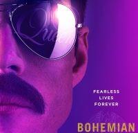 Bohemian Rhapsody: a aparut primul trailer al filmului
