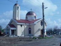 Boicinovti, Bulgaria