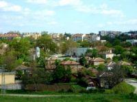 Bolearovo, Bulgaria