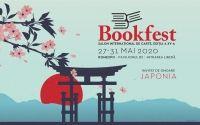 Bookfest 2020 a fost anulat